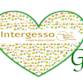 Intergesso, Lda プロフィール写真/会社のロゴ