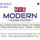Modern Glazing Systems Avatar