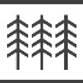 Ikonik Home Zdjęcie profilowe/Logo firmy