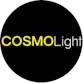 ​COSMO Light Avatar