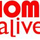 HOME ALIVE Avatar