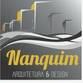 Nanquim Arquitetura e Design Avatar