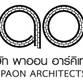 PAON Architects Co. ,Ltd. Avatar