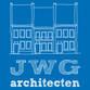 JWG Architecten Avatar