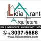 Lidia Arantes Arquitetura Avatar