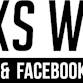 lineworks workshop Avatar