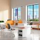 FERCIA - Furniture Solutions Avatar
