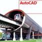 รับเขียนแบบ Auto CAD Avatar
