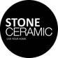 Stoneceramic, Lda Avatar