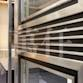wanchan interior / 萬仟工程有限公司 ตัวแทน