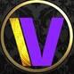 Veldecor Zdjęcie profilowe/Logo firmy