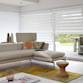 Cortinas y Persianas Decora  ตัวแทน