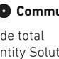im100 communications Avatar
