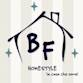BF Homestyle Avatar