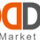 moddekor Profil resmi/Şirket logosu