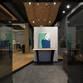 賀澤室內設計 HOZO_interior_design 化名