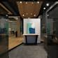 賀澤室內設計 HOZO_interior_design Avatar
