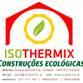 Isothermix Lda 化名