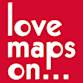 Love Maps On Ltd. Avatar