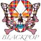 Blackpop Avatar