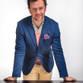 Ruben van Megen Profielfoto/Bedrijfslogo