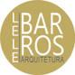 Lele Barros Avatar