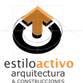 Estilo Activo Construcciones SRL Avatar