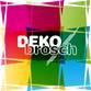 Deko Brosch Avatar