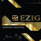 EZIG Engenharia e Arquitetura Avatar
