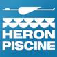 Heron Piscine Avatar