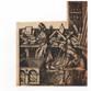 Restauro ligneo di arredi e opere d'arte , artigianato artistico 化名