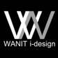 WANIT i-design  ตัวแทน