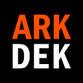 ArkDek Avatar