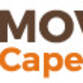 Movers Cape Town Avatar