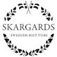 Skargards Hot Tubs NL Avatar