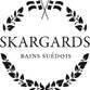 Skargards Bains Suédois  Avatar