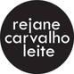 Carvalho Leite Studio Design Avatar