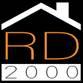 Rumah Desain 2000 Avatar