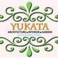 PT. Yukatania Mandiri Avatar