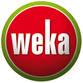 WEKA Holzbau GmbH Avatar