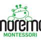 Moremo Mobilya 化名