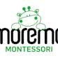 Moremo Mobilya Profil resmi/Şirket logosu
