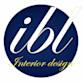 Ibl interior work solution group Avatar