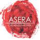 Asera.Atelier Avatar