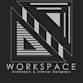 WORKSPACE architects & interior designers Avatar