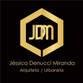 JDM Arquitetura e Urbanismo  Avatar