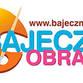 BajeczneObrazy.pl ตัวแทน