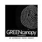 GREENcanopy innovations ตัวแทน