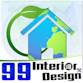 บริษัท99interior&Design.co.th Avatar