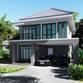 ออกแบบบ้านกับสถาปนิกดี้ ตัวแทน